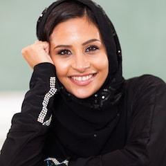 dating site Saudi-Arabia matchmaking avgifter